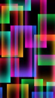 neon color wallpaper neon iphone wallpaper background colors