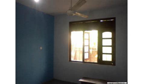 ikman lk rent a room show ad wattala annex for rent 11 0094 724118770 land property ikman lk free