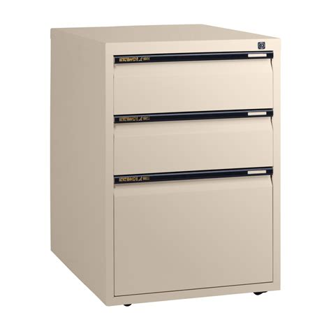 two drawer file cabinet height low height filing personal drawers statewide office