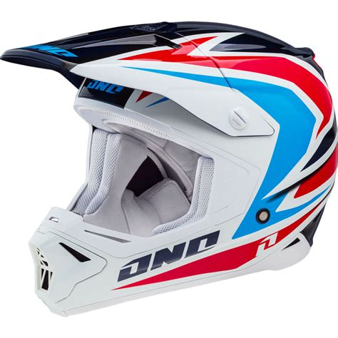 one industries motocross helmet one industries gamma raven enduro off road dirt bike