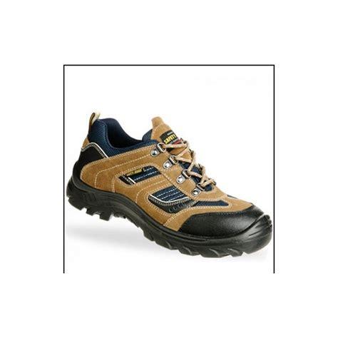 Sepatu Safety Jogger X2020p harga jual jogger sports x2020p s3 sepatu safety