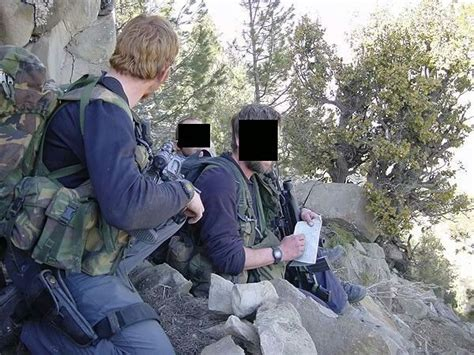 special boat service afghanistan 124 best images about british special boat service on