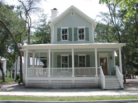 lowcountry cottage cottage living southern living lowcountry cottage cottage living southern living