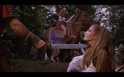 film viking queen the viking queen anglofilmia