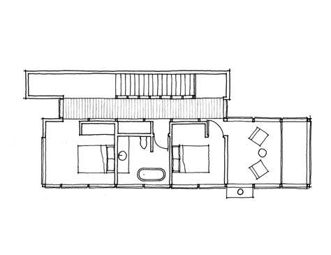 home plan designs jackson ms gallery of lightbox bohlin cywinski jackson 10
