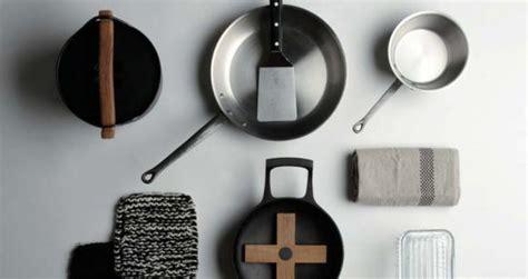 ustensiles de cuisine japonaise cuisine japonaise ustensiles table de cuisine