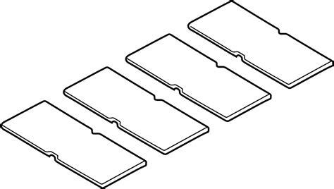 mazda b3000 transmission parts diagram mazda auto wiring