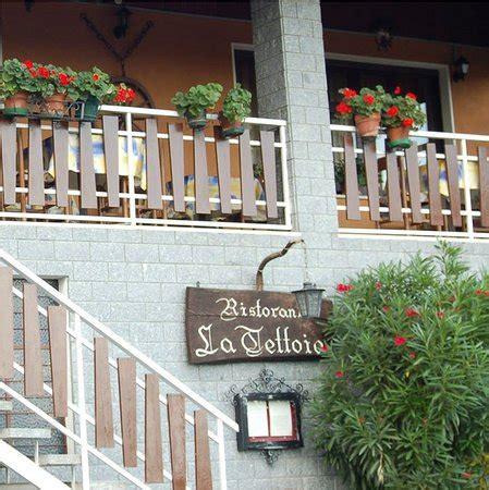 ristorante la tettoia ristorante la tettoia in torino con cucina italiana