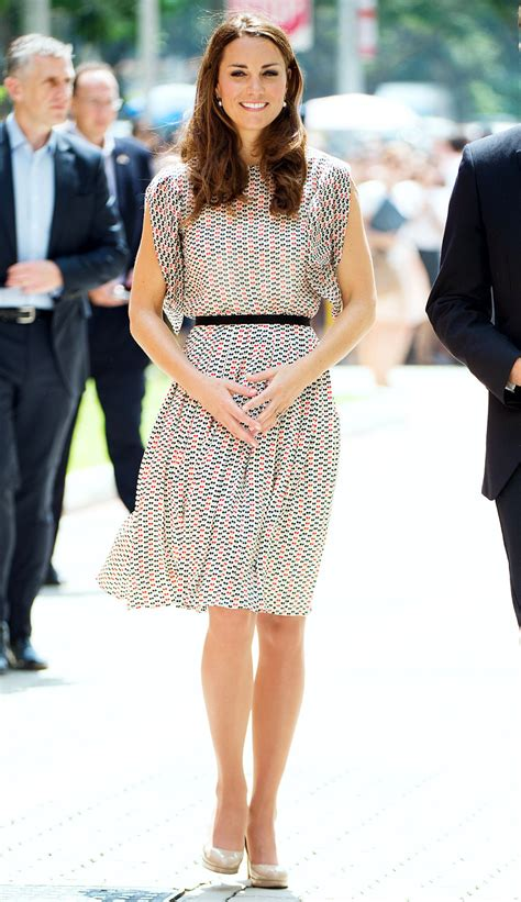 kate middleton style 301 moved permanently