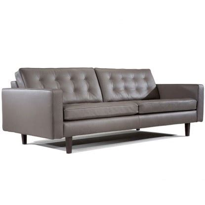 Stylish Sofas 841 by 1000 Ideas About Grey Leather On