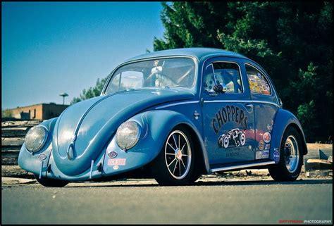 vw beetle choppers vw beetles vw beetles beetle cars