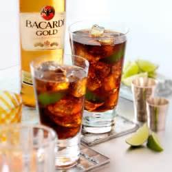 top 10 bar drinks at drinkswap