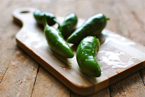 Poppers Detox by Related Keywords Suggestions For Jalapeno Peppers