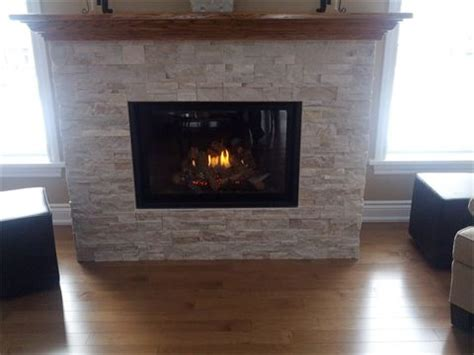 gas fireplace repair installation advanced hvac systems
