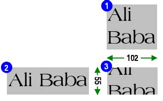 qlabel layout trading height for width