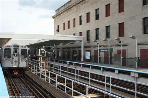 subway cottage grove subway cottage grove cottage grove photos page 2 cta green line the subwaynut