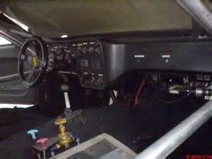 Porsche Parts Singapore Gtr Found In Singapore Pelican Parts Technical Bbs