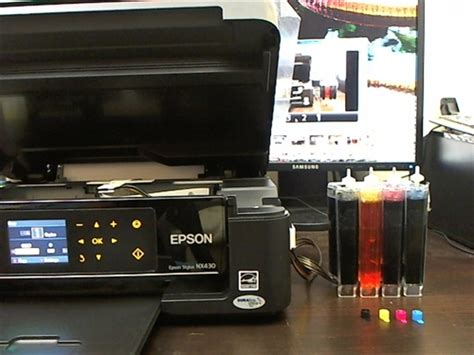 epson nx430 resetter epson stylus nx430 reset software