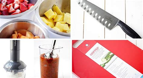 great kitchen gifts great kitchen gadgets for grads tablespoon com