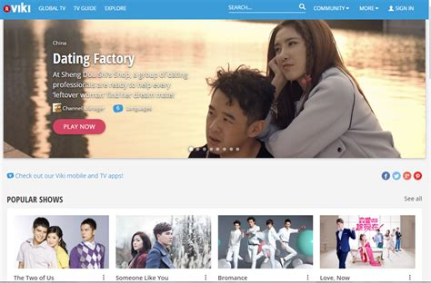 dramafire just you best sites to download or watch movies asian dramas