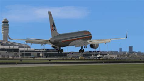 best scenery for x plane 10 screenshot contest from avsim x plane