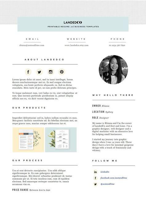 blog layout vorlagen gro 223 stilvolle blogger vorlagen fotos beispiel business