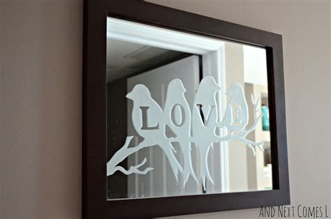 etched bathroom mirror etched bathroom mirror bathroom design ideas