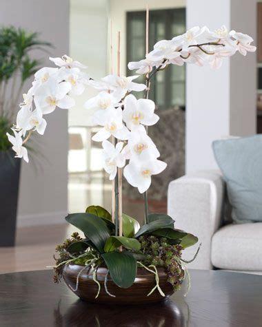 24 best images about florals on pinterest artificial