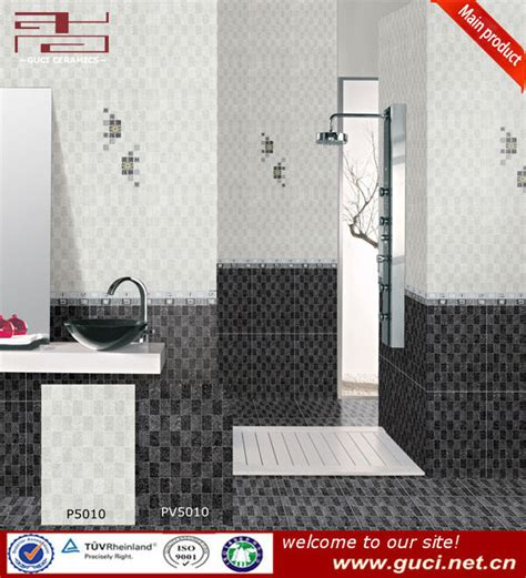 bathroom tiles price in india india price bathroom wall tile view bathroom wall tile