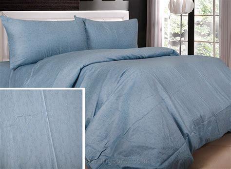 Sprei Bed Cover Katun Jepang 1 sprei katun jepang arnottiana warungsprei