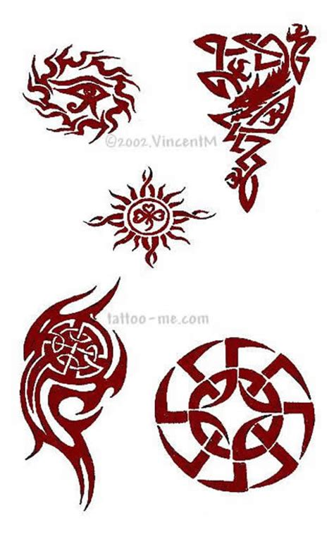 celtic henna tattoo designs new henna design tribal henna designs