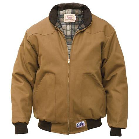Jaket Reg s pella 174 blender jacket regular 166575 insulated jackets coats at sportsman s guide