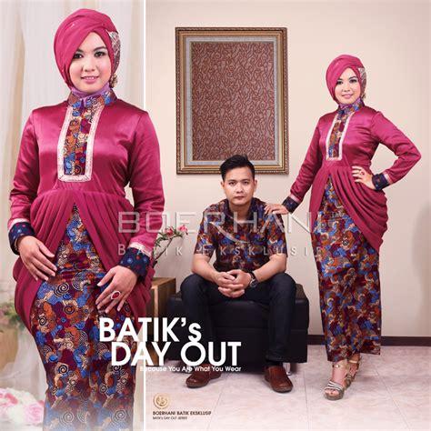 Baju Gamis Kopel yasmin yaman maroon baju muslim gamis modern