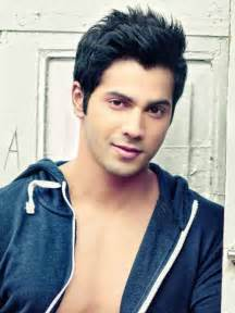 varun dhawan new hairstyle