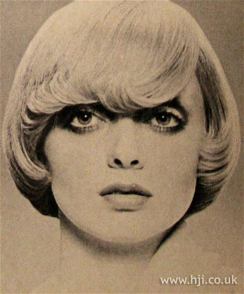 hair styles 1971 17 best images about 1960 a history of hairstyle 1990 on