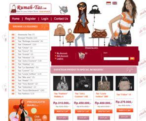 Baju Anak Perempuan Import Branded Top White Logo Stripes Fashion tas anak import branded harga murah grosir tas