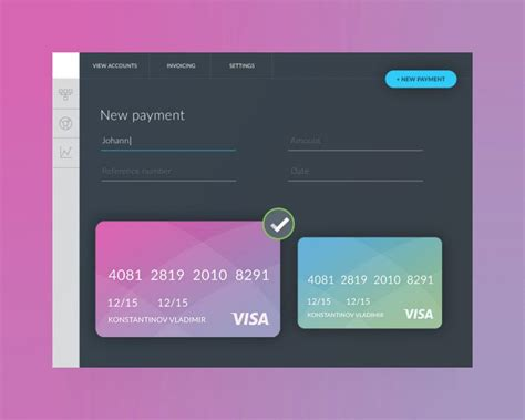 form design psd free download payment form ui template free psd download download psd