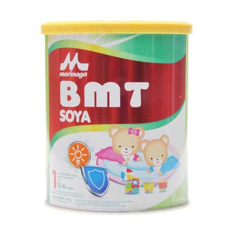 Chil Kid Soya 300 Gr kalbe family fair blibli