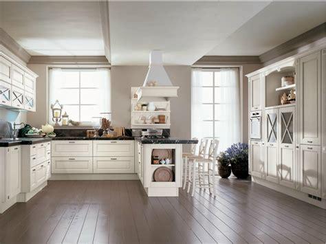 prezzi di cucine cucine in legno massello prezzi
