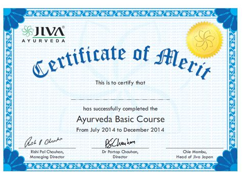 basic certificate template basic certificate template gallery certificate
