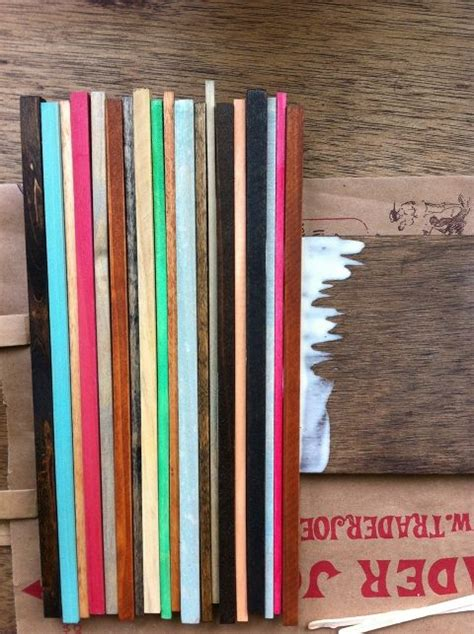 wooden dowel craft projects the world s catalog of ideas