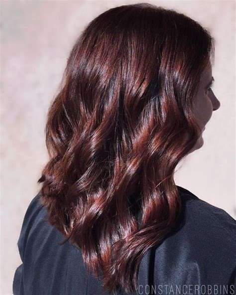 mahogany brown hair but want highlights what will it look like 60 first rate shades of brown hair
