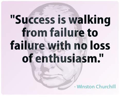 Instagram Success Quotes. QuotesGram