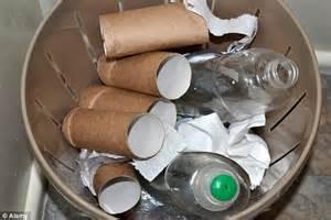 bathroom recycling bathroom recycling 28 images diy bathroom shelf from