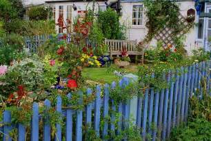 Cottage Garden Layout Cottage Garden Raftertales Home Improvement Made Easy