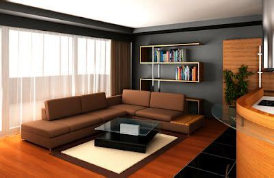 Sofa Ruang Tamu Moden dekorasi ruang tamu dan ruang baca minimalis modern pinpinpin d modern and house