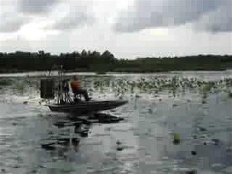 florida fishing boat builders florida boat manufacturers boat builders 85 companies