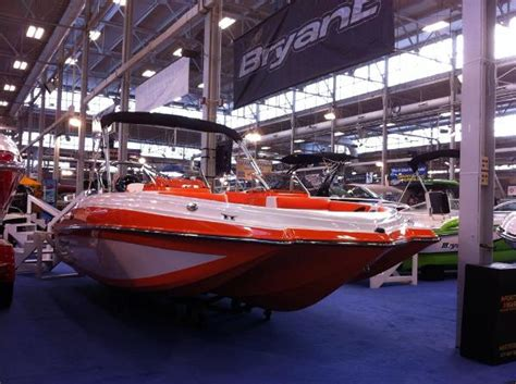 bowrider boats for sale indiana bowrider boats for sale in cicero indiana