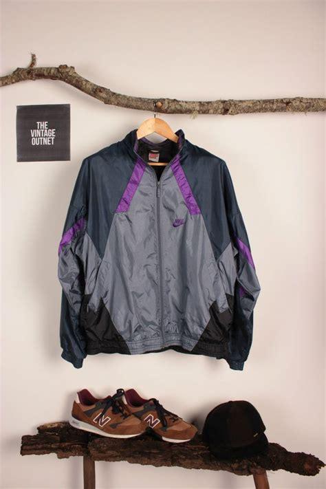 Nike Airmax Lunarone veste nike ecriture chinoise