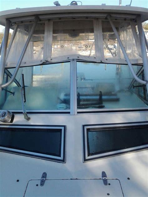 grady white seafarer boats for sale grady white seafarer 1989 for sale for 22 000 boats